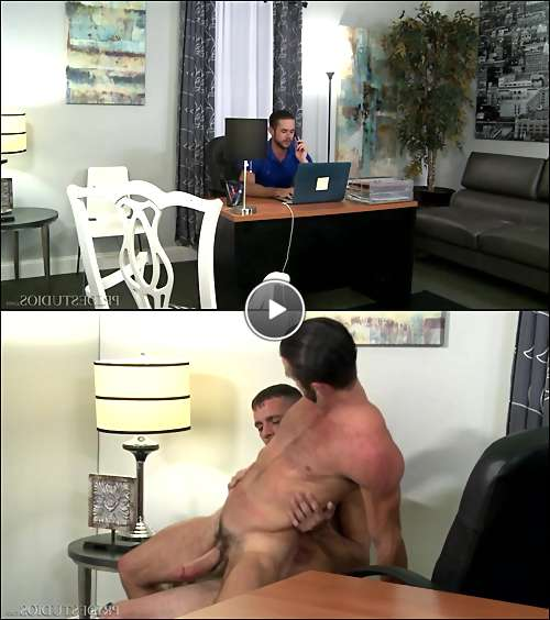 extra big dicks gay porn video