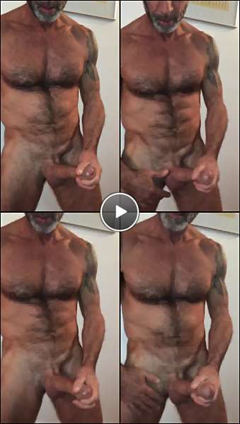 gay adult webcams video