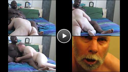 good quality gay porn video