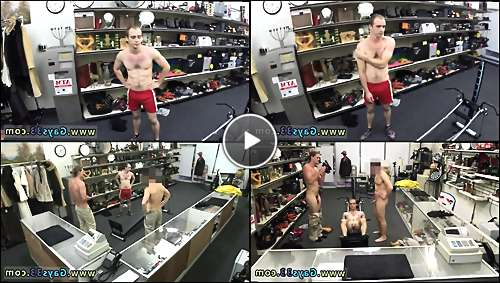 free naked gay video video