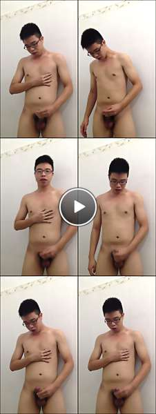 gay massage vietnam video